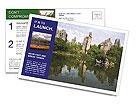 0000092571 Postcard Template