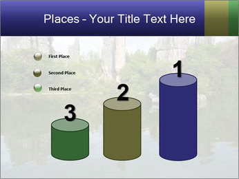 Stone forest PowerPoint Templates - Slide 65