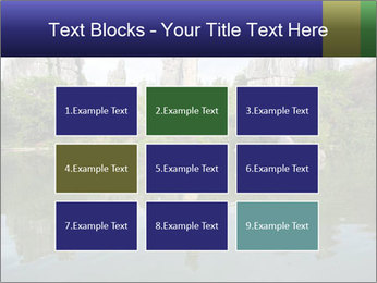 Stone forest PowerPoint Templates - Slide 68