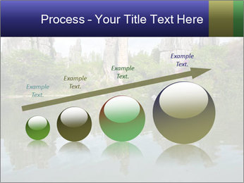 Stone forest PowerPoint Templates - Slide 87