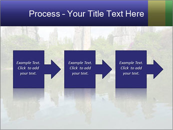 Stone forest PowerPoint Templates - Slide 88