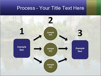 Stone forest PowerPoint Templates - Slide 92