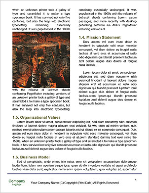 0000092571 Word Template - Page 4