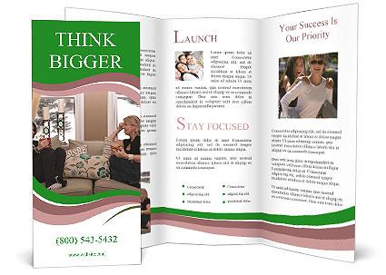 0000092572 Brochure Template