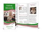 0000092572 Brochure Templates