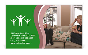 0000092572 Business Card Templates