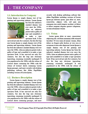 0000092573 Word Template - Page 3