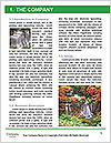 0000092574 Word Templates - Page 3
