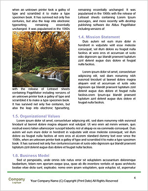 0000092574 Word Template - Page 4