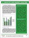 0000092574 Word Templates - Page 6