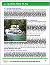 0000092574 Word Templates - Page 8