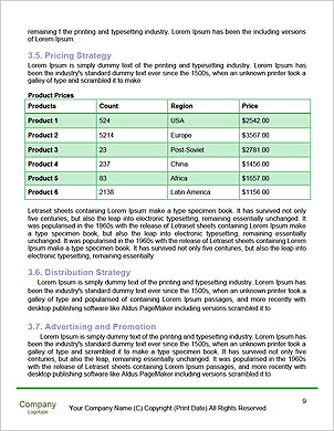 0000092574 Word Template - Page 9