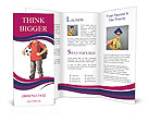 0000092575 Brochure Template