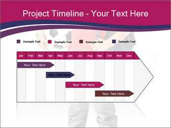 Child PowerPoint Template - Slide 25