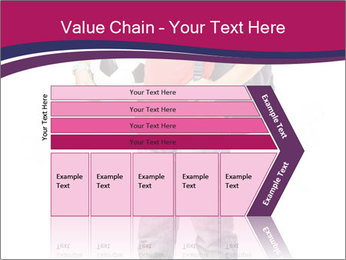 Child PowerPoint Template - Slide 27