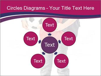 Child PowerPoint Template - Slide 78