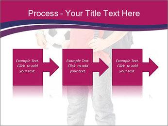 Child PowerPoint Template - Slide 88