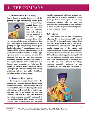 0000092575 Word Template - Page 3