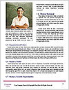 0000092575 Word Template - Page 4