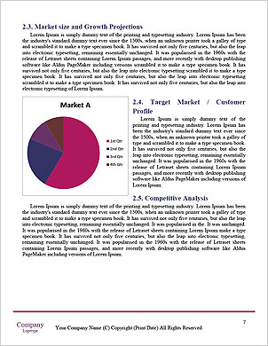 0000092575 Word Template - Page 7