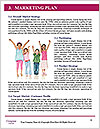 0000092575 Word Template - Page 8