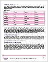 0000092575 Word Template - Page 9