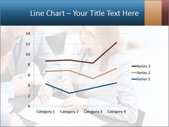 Business people PowerPoint Templates - Slide 54