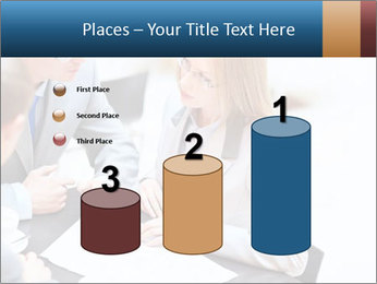 Business people PowerPoint Templates - Slide 65