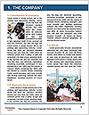 0000092576 Word Templates - Page 3