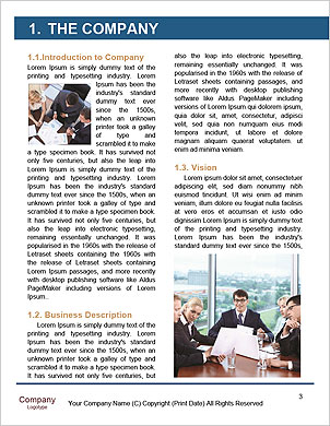 0000092576 Word Template - Page 3