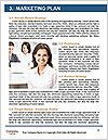 0000092576 Word Templates - Page 8