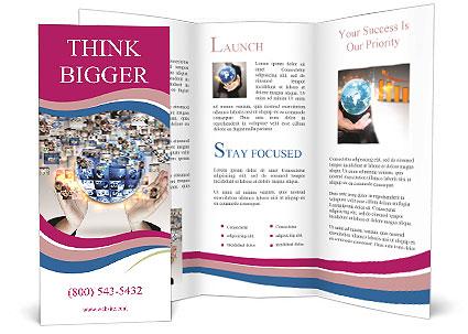 0000092577 Brochure Template