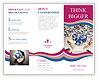 0000092577 Brochure Templates