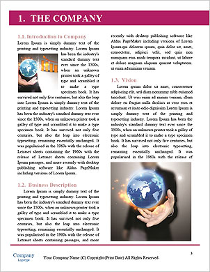 0000092577 Word Template - Page 3
