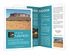 0000092578 Brochure Template