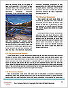 0000092578 Word Template - Page 4