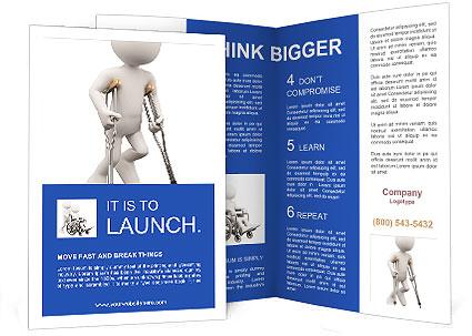 0000092579 Brochure Template