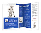 0000092579 Brochure Templates