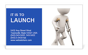 0000092579 Business Card Template