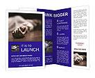 0000092580 Brochure Template