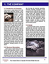0000092580 Word Template - Page 3