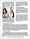 0000092580 Word Template - Page 4