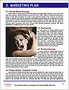 0000092580 Word Template - Page 8