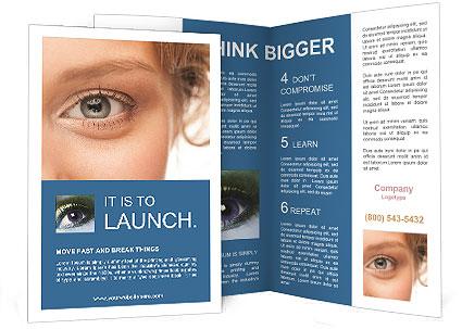 0000092581 Brochure Template