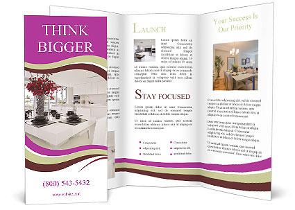 0000092582 Brochure Templates