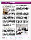 0000092582 Word Template - Page 3