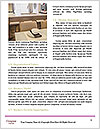 0000092582 Word Template - Page 4