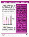0000092582 Word Template - Page 6