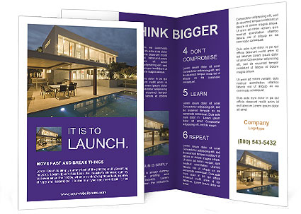0000092583 Brochure Template