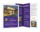 0000092583 Brochure Templates